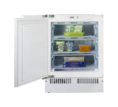 Rangemaster Undercounter Freezer