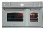 Classic Ovens